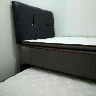 Kasur anak / single bed