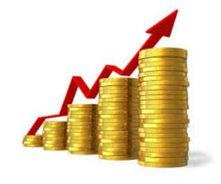 Dicari Investor Usaha Onlineshop