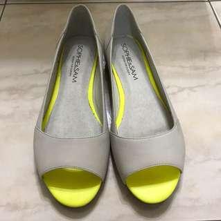 SOPHIE&SAM 涼鞋