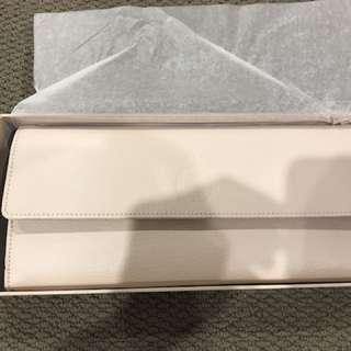 Pandora jewelry or clutch box for sale