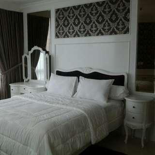 Home furniture by Mazza interior