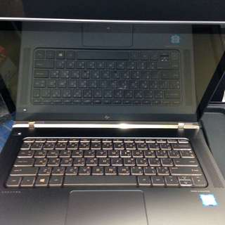 Buy laptop of all kind gaming or non gaming