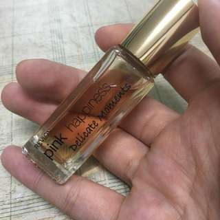 Revlon Perfume from US