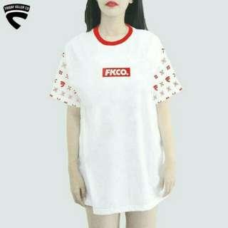 Tshirt serba 95rb