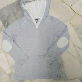 Cotton On Hoodie Shirt