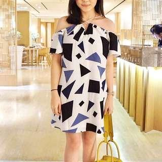 LoveBonito dress