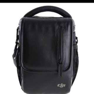 DJI mavic shoulder bag ( 最後1個清貨)