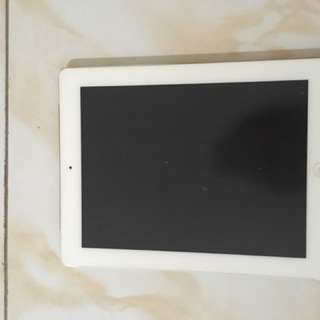 Ipad 2 32GB WIFI + Celluler