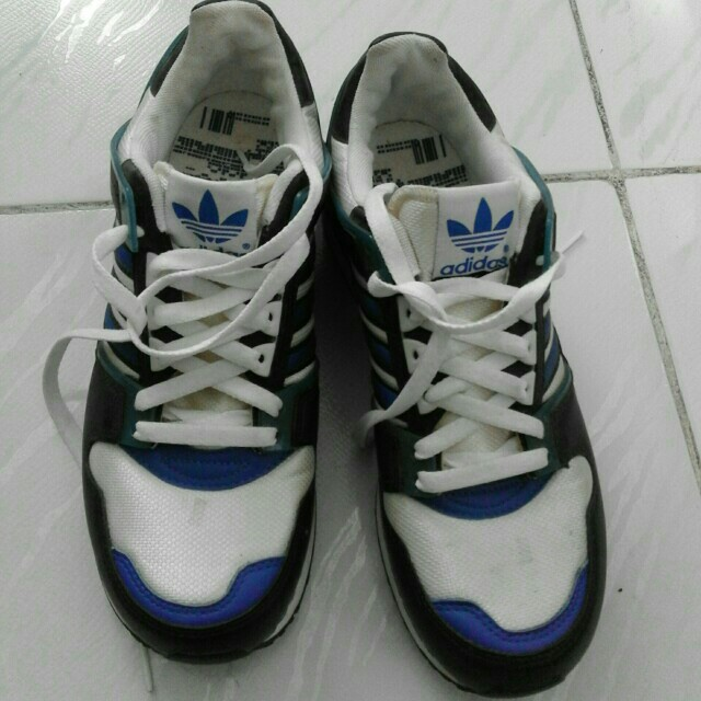 Repriced!!! Adidas Shoes Authentic
