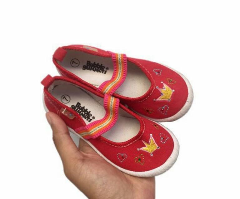 Baby fashion sales ^bubble gummers^