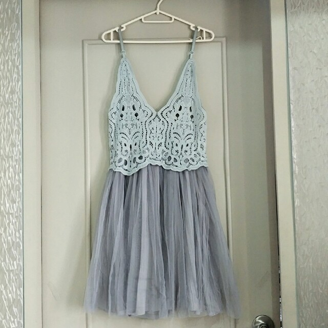 BNEW Party dress