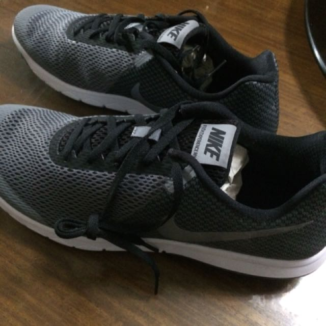 Brand New Nike Rubber Shoes