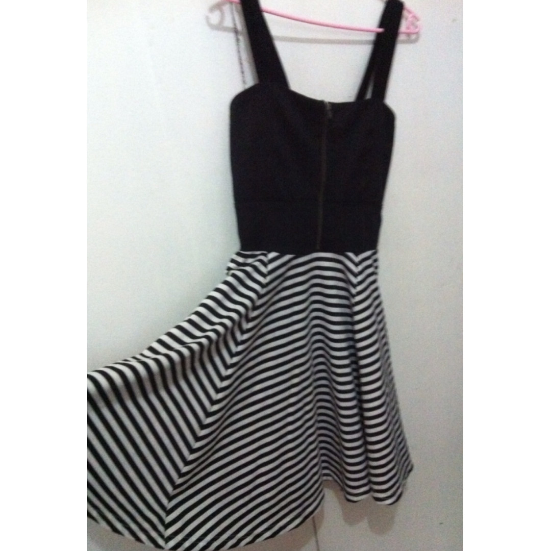 Cute Party / Casual Dress