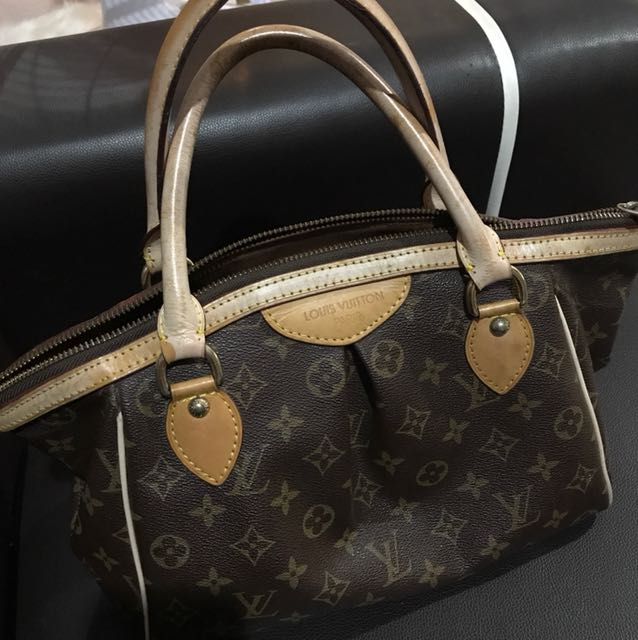 fb021830af27 Handbag LV Original