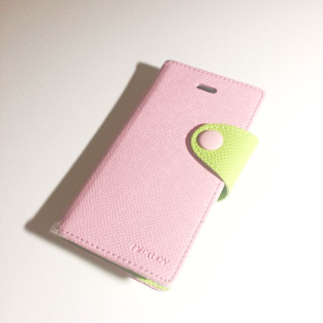 Iphone 5 5s Phone Case