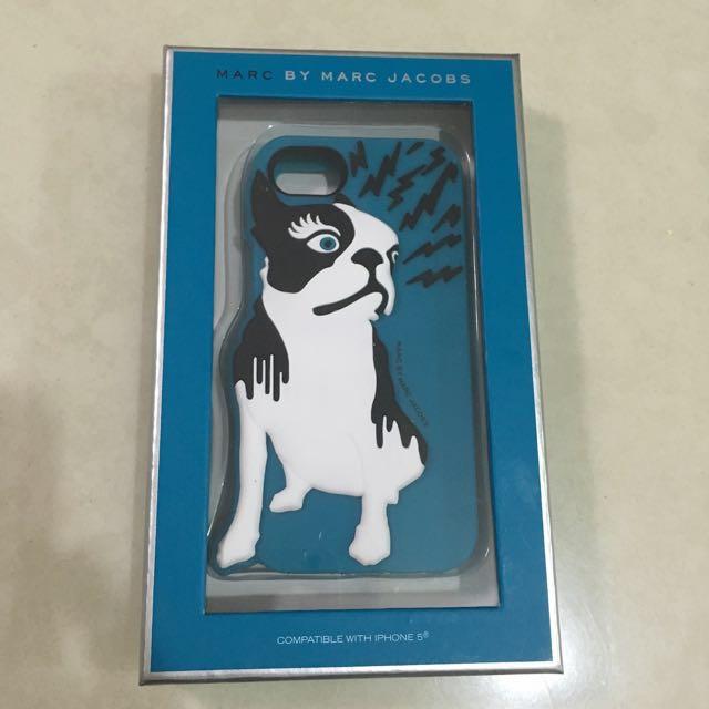 iphone 5 手機殼 全新 /MBMJ /購自美國/原價1440