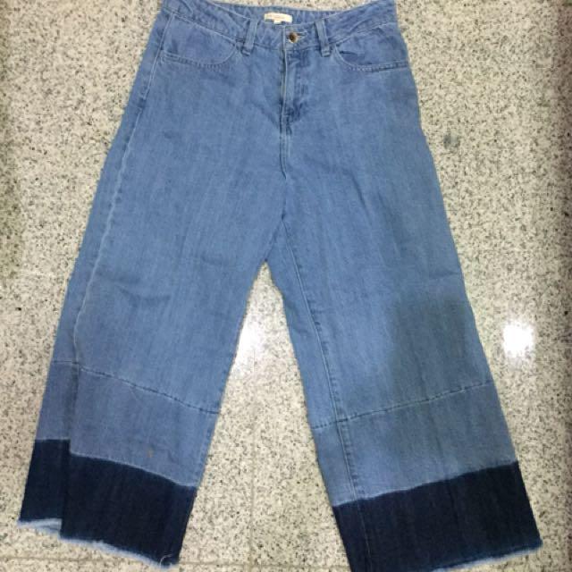 jeans by et ce tera