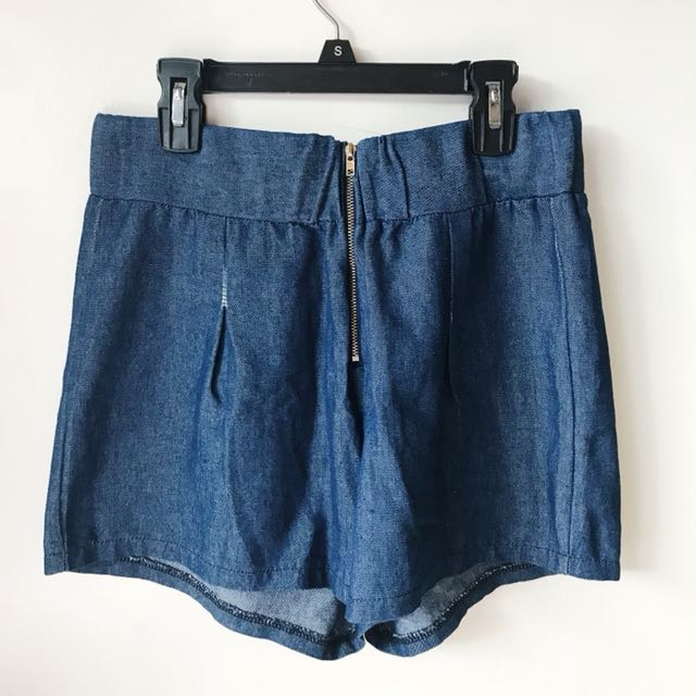 JELLY BEAN Shorts