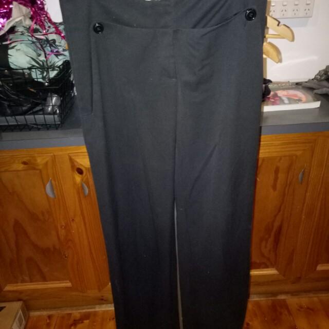 Kookai pants size 36
