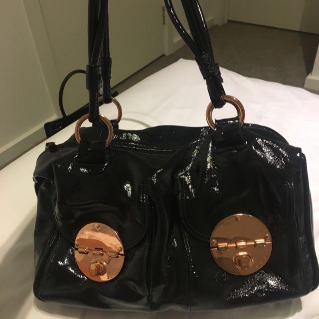 Mimco Large Bag