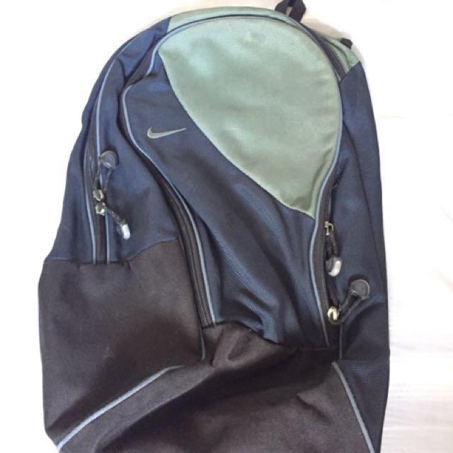 f00742cbcf Home · Men s Fashion · Bags   Wallets. photo photo photo photo photo