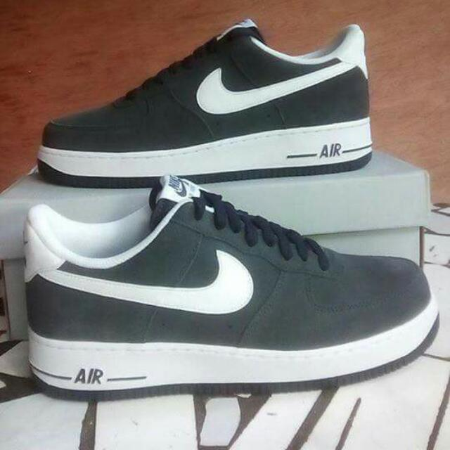 Sale! Authentic Nike Air Force1