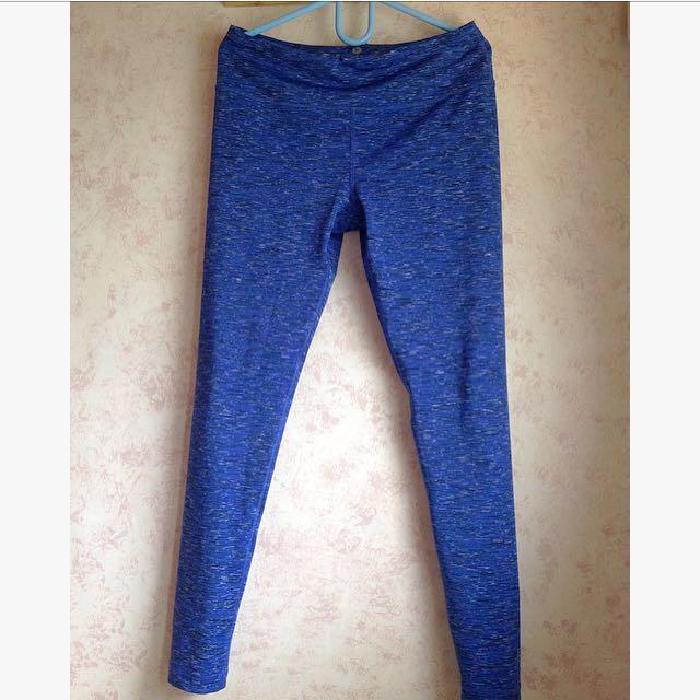 Original 90degree by Reflex leggings