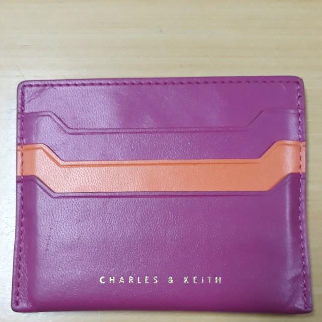 Original Charles & Keith