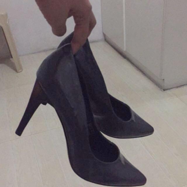 Promod heels