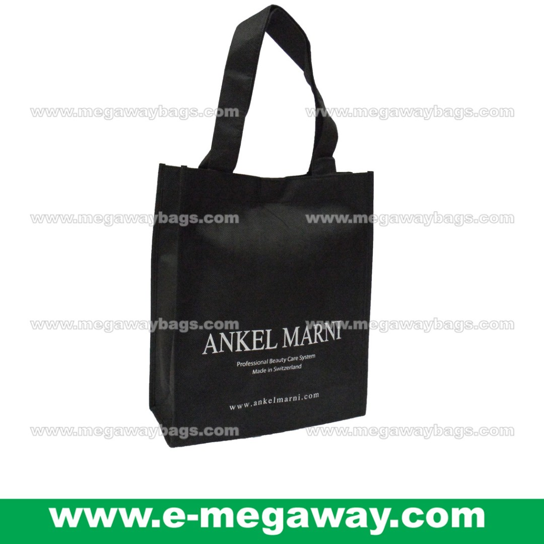 #Professional #Beauty #Care #System #Cosmetic #Sales #Recycle #Eco-friendly #Shop-Bag #Gifts #Merchandise #Buy-away #Company #Corporate #School #Selling #Promotion #Gift-bag #Non-woven #Eco #Giveaway #Takeaway #Megaway #MegawayBags #81479F
