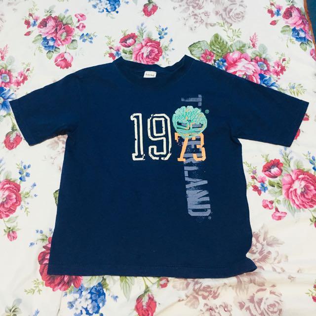 Timberland shirt 5/6