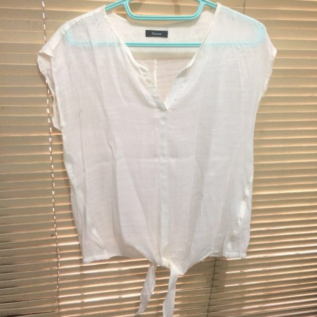 Top uk s fit to m