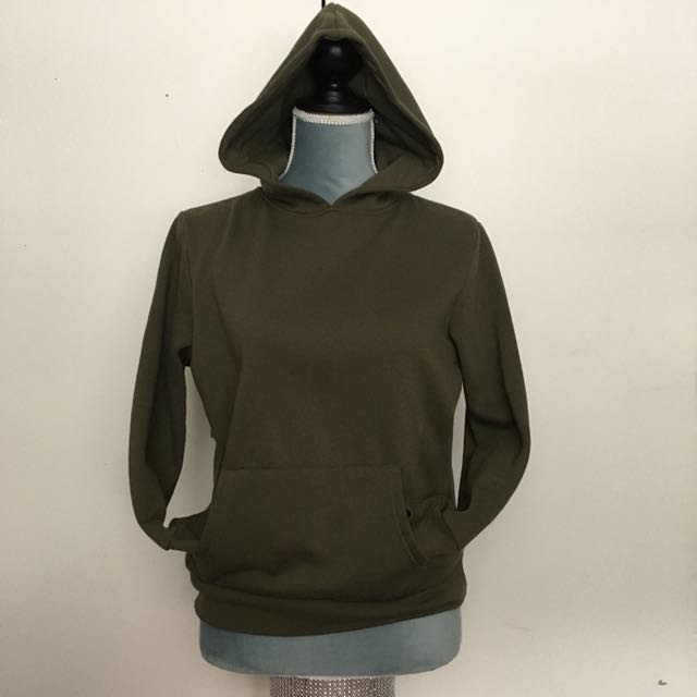 Urban Planet Youth L/Women's S Sweater