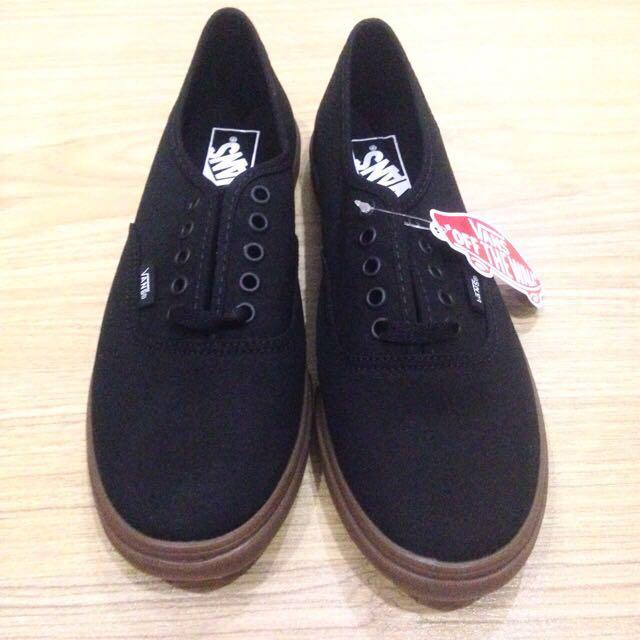 1dd33468dad Home · Women s Fashion · Shoes. photo photo photo