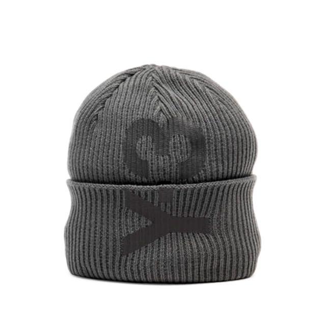 Y-3毛帽