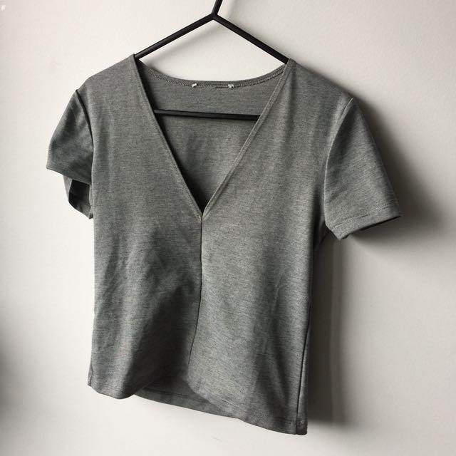 Zara(S) top