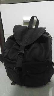 Tokyo porter backpack