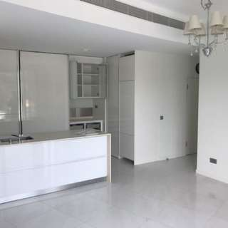 2 Bedroom Condo at Reflections at Keppel Bay for Rent - Unblocked View