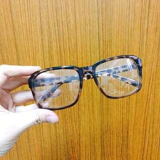 眼鏡 擋風眼鏡