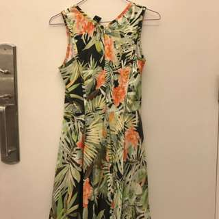 GG5 dress for sale!
