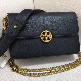 Tory Burch sling bag / shoulder bag / Crossbody bag