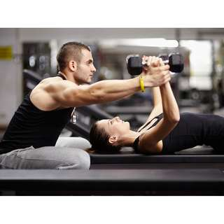 Hey, social media plus fitness ==== great income opportunity, GRAB it now !