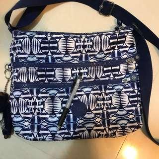 kipling袋