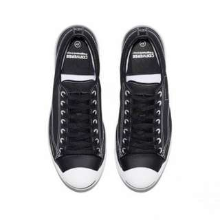 Converse Jack Purcell Fragments