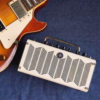 Best Home Guitar Amp Yamaha THR5