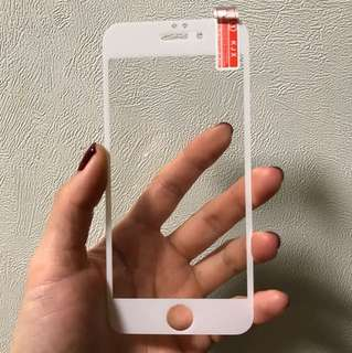 iPhone 6 玻璃mon貼