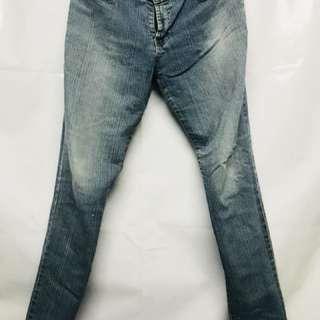Pants size 30