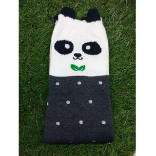 Cute Korea Sock