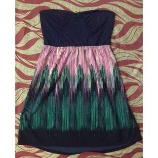 XMAS SALE!! Roxy dress small to medium price down to P200