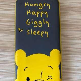 Winnie the pooh 充電器